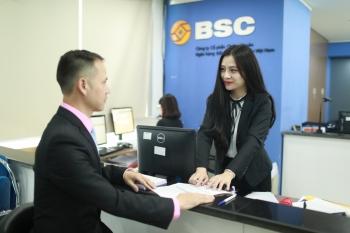 bsc chinh thuc nhan duoc giay phep phat hanh chung quyen co bao dam