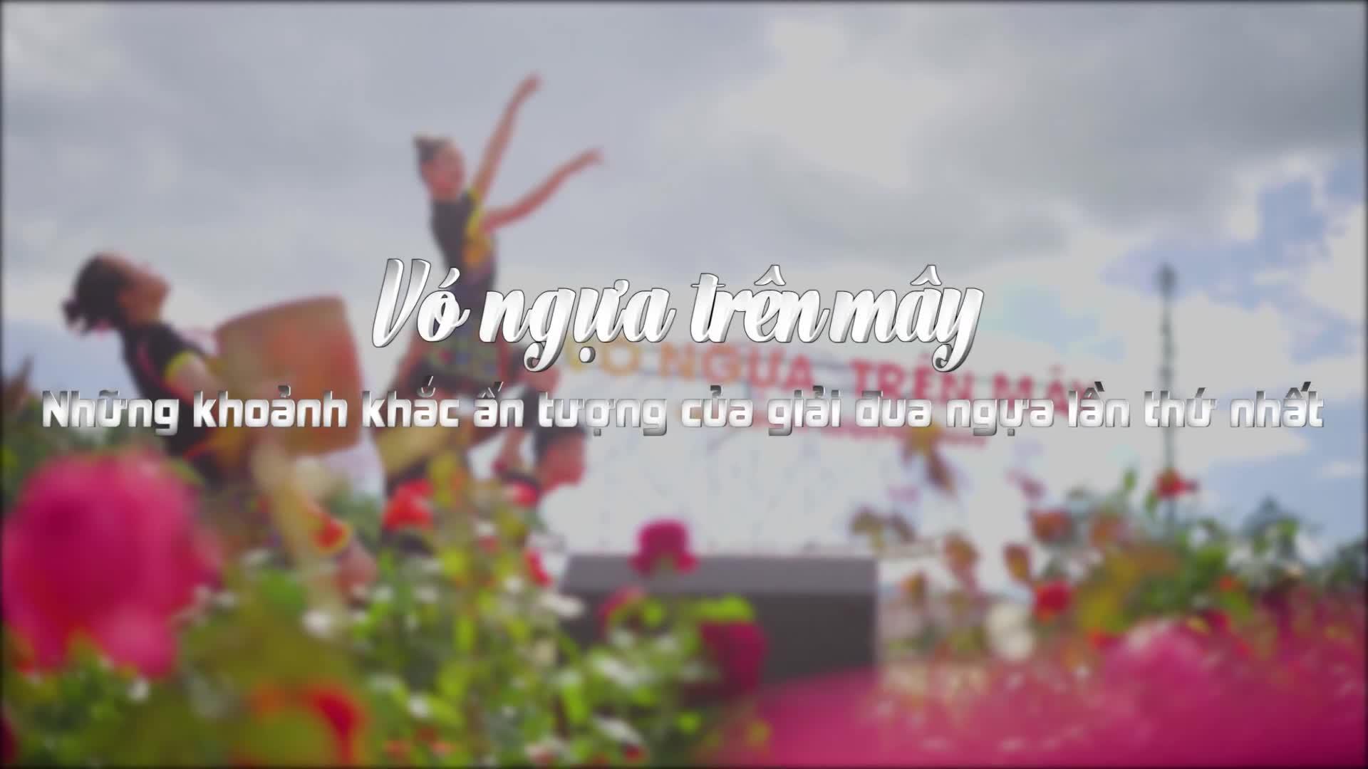 vo ngua tren may dau an moi tu sun world fansipan legend