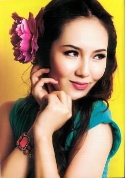 phuong linh da chuan bi ky cang cho dem chung ket le hoi phao hoa quoc te da nang