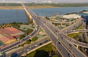 Hà Nội khởi động Tháng hành động vì môi trường Thủ đô