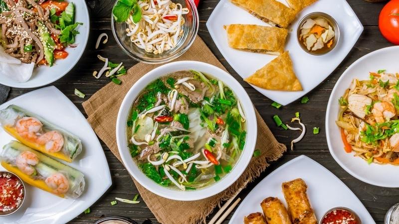 Điều gì lôi cuốn nữ du khách Nhật Bản du lịch Việt Nam?