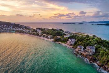 5 ly do khien premier village phu quoc resort duoc menh danh la dia dang nhan gian