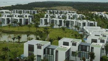 Quy hoạch tỉnh Quảng Nam nhằm loại bỏ chồng chéo, ảnh hưởng đầu tư phát triển