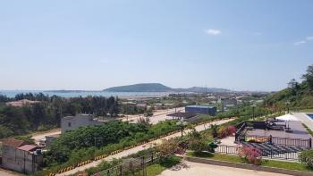 Thanh Hóa: Đôn đốc lập quy hoạch sử dụng đất