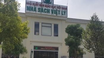 """Dự án khu vui chơi giải trí và thể thao ở Thanh Hóa bị """"biến tướng"""""""
