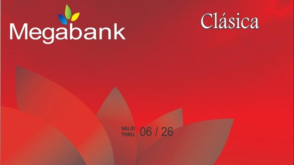 Ngân hàng MegaBank của Đài Loan xin cấp phép mở chi nhánh tại Việt Nam
