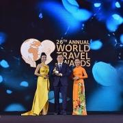 du lich viet nam 2 nam lien tiep dat giai thuong diem den hang dau chau a cua world travel awards