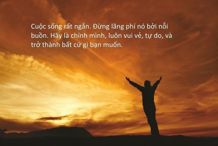 tinh yeu that su khong phai la tinh yeu than xac cung khong phai la tinh yeu lang man
