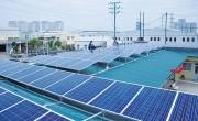 Kế hoạch phát triển năng lượng tái tạo tại Hà Nội