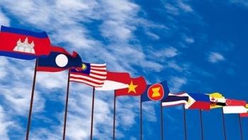 Các Bộ trưởng Ngoại giao ASEAN ra Tuyên bố  về tình hình lũ lụt và sạt lở đất tại các quốc gia Đông Nam Á