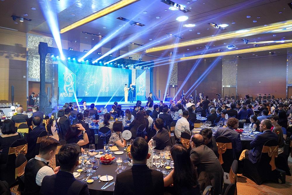 asia-pacific-enterprise-awards-2020-vinh-danh-tap-doan-hung-thinh-giai-thuong-doanh-nghiep-viet-nam-xuat-sac-chau-a