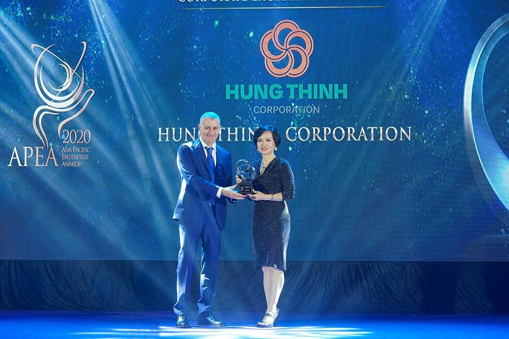 asia-pacific-enterprise-awards-2020-vinh-danh-tap-doan-hung-thinh-giai-thuong-doanh-nghiep-viet-nam-xuat-sac-chau-a-1