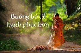 buong bo nhu the nao cho than tam nhe nhom