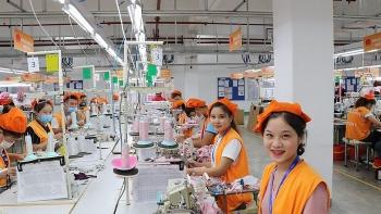 Giải pháp nào để sản xuất công nghiệp sớm phục hồi?