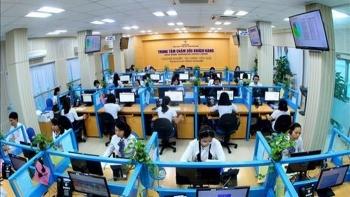 Trung tâm chăm sóc khách hàng EVNHANOI: giải đáp mọi thắc mắc về dịch vụ điện 24/7