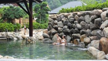Quảng Ninh hứa hẹn hút khách vào mùa đông với loạt trải nghiệm mới lạ