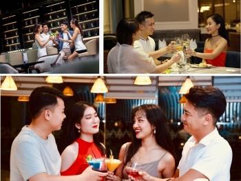 Việt Nam lọt Top 10 những điểm nghỉ dưỡng sang trọng nhất thế giới