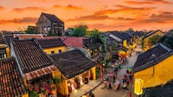 Năm 2021: Hàng loạt các hoạt động hấp dẫn, miễn phí tham quan dành cho du khách khi đến Hội An, Đà Nẵng