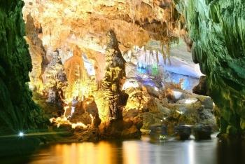 Quảng Bình: Các địa điểm du lịch được giảm giá trong suốt năm 2021