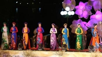 Huế: Đừng bỏ lỡ những chương trình lễ hội hấp dẫn tháng 12 này