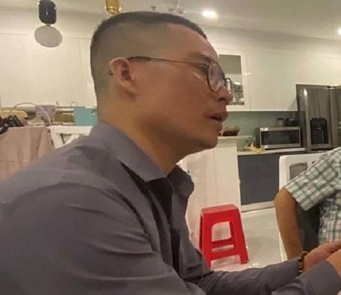 Người tố cáo bà Trần Uyên Phương bị bắt về hành vi Lừa đảo chiếm đoạt tài sản