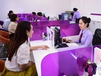 Tiên Phong Bank được tăng vốn điều lệ lên 10.716 tỷ đồng