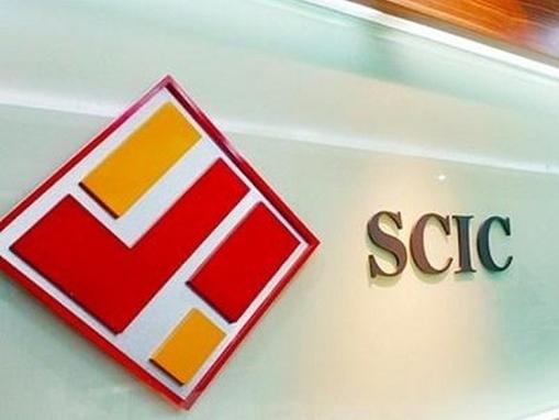 SCIC nhận sở hữu 36% vốn điều lệ Sabeco từ Bộ Công Thương