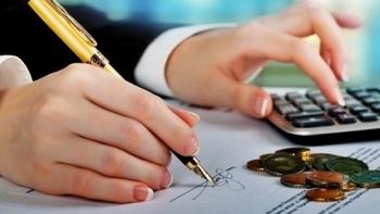 Từ ngày 05/12/2020, Ngân hàng phải cung cấp thông tin người nộp thuế
