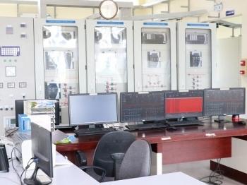 Công ty Điện lực Bắc Ninh ứng dụng công nghệ thông tin tăng hiệu quả sản xuất kinh doanh