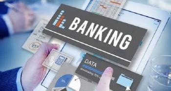 Các Ngân hàng chính thức được phép mở tài khoản từ xa cho khách hàng