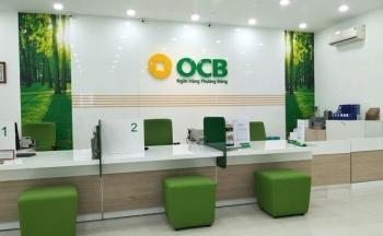 Ngân hàng OCB cảnh báo khách hàng cảnh giác với thủ đoạn mạo danh nhân viên ngân hàng nhằm lừa đảo