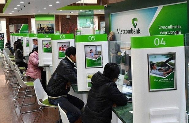 Tin nhanh ngân hàng ngày 17/12: Vietcombank dành 2.500 tỷ đồng cho doanh nghiệp SME vay ưu đãi đón mùa kinh doanh Tết Tân Sửu