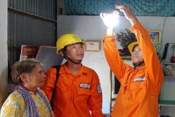 Chính phủ đồng ý giảm tiền điện đợt 2 năm 2020 cho người dân