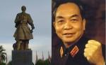 Sự thật việc Võ Nguyên Giáp, Trần Hưng Đạo được bầu chọn là danh tướng kiệt xuất thế giới