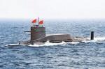 Cuộc đua tàu ngầm ở Biển Đông đã bắt đầu...