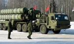 Nga, Trung đã ký thỏa thuận cung cấp S-400 Triumph