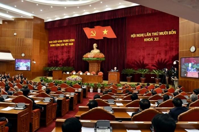 http://petrotimes.vn/stores/news_dataimages/tranminhquan/012016/13/19/be-mac-hoi-nghi-trung-uong-lan-thu-14_1.jpg