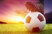 Lịch thi đấu bóng đá hôm nay 24/1: Man Utd đấu Liverpool