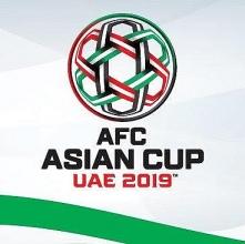 cac cap dau vong 18 asian cup 2019
