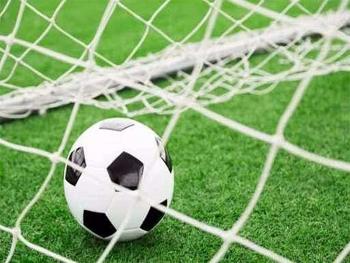 Kết quả bóng đá hôm nay 9/1: Liverpool đè bẹp Aston Villa