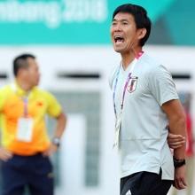 asian cup 2019 hlv nhat ban park hang seo co nang luc dac biet