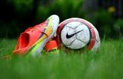 Lịch thi đấu bóng đá hôm nay 20/1: Man Utd tìm 3 điểm giữ ngôi đầu