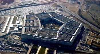 Quốc hội Iran coi quân đội Mỹ là tổ chức khủng bố