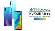 huawei ra mat smartphone co ung dung google