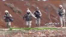 gianh lai rityan quan doi syria cat duong tiep te cua khung bo