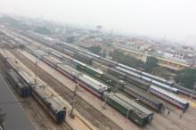 """Tình tiết """"động trời"""" trong vụ mua tàu cũ của Trung Quốc"""