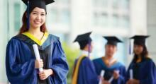 Vì sao sinh viên ngân hàng khó xin việc?