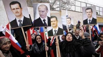 truyen thong duc tinh hinh syria phu thuoc ca vao putin va assad
