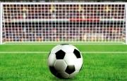Kết quả bóng đá hôm nay 16/1: Hà Nội FC thua đậm Nam Định