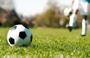 Lịch thi đấu bóng đá hôm nay 23/1: Hà Nội FC đấu Bình Dương